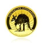 Kangaroo-1-oz-Nugget
