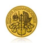 Philharmoniker-1oz