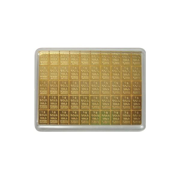 investicne-zlato-valcambi-combibar-50g